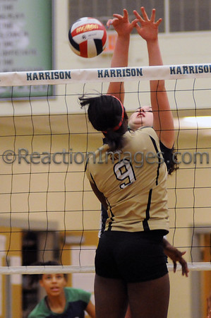 Harrison v Mountain View_102213-107a