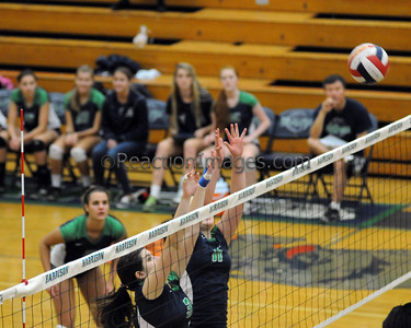 Harrison v Mountain View_102213-383a