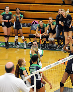 Harrison v Mountain View_102213-334a