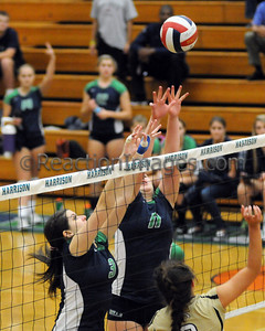 Harrison v Mountain View_102213-155a
