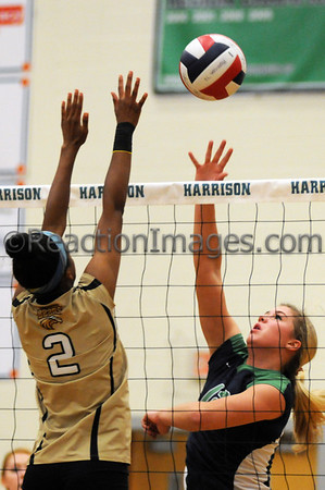 Harrison v Mountain View_102213-215a