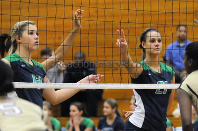 Harrison v Mountain View_102213-69a