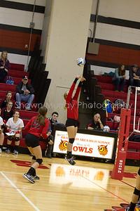0012_Bradford v Kane Volleyball_102314