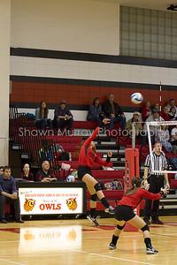 0017_Bradford v Kane Volleyball_102314