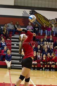 0016_Bradford v Kane Volleyball_102314