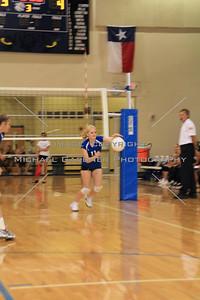 Jarrell Volleyball 8-20-10 - IMG# 20230