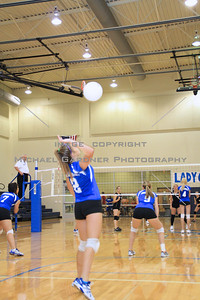 Jarrell Volleyball 8-20-10 - IMG# 20225