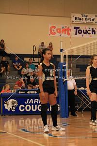 Jarrell Volleyball 8-20-10 - IMG# 2052