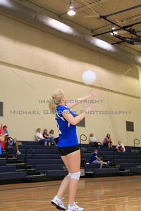 Jarrell Volleyball 8-20-10 - IMG# 20238