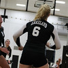 LUHS Volleyball 9-11-12 :