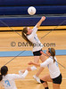 Langley @ Yorktown JV (21 Oct 2013)