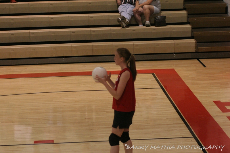 Lawson Volleyball 101805 002