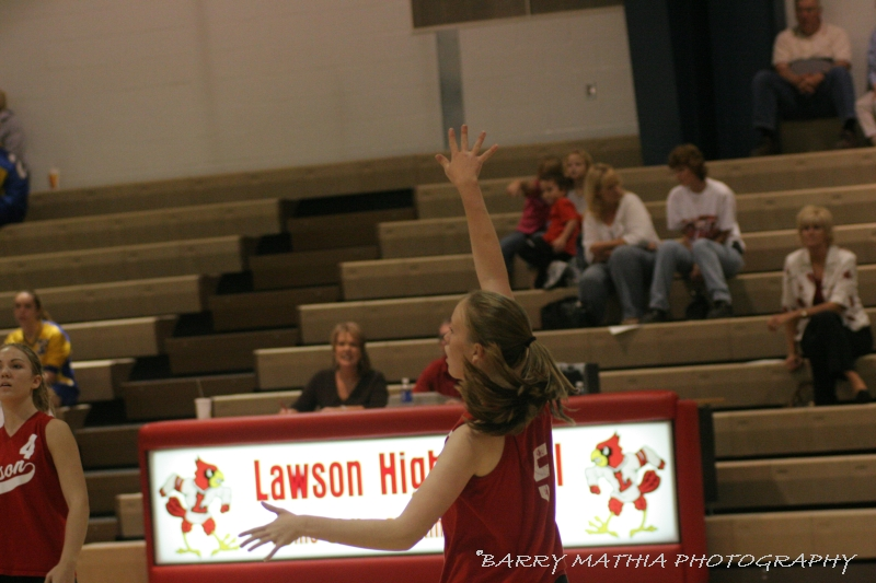 Lawson Volleyball 101805 010