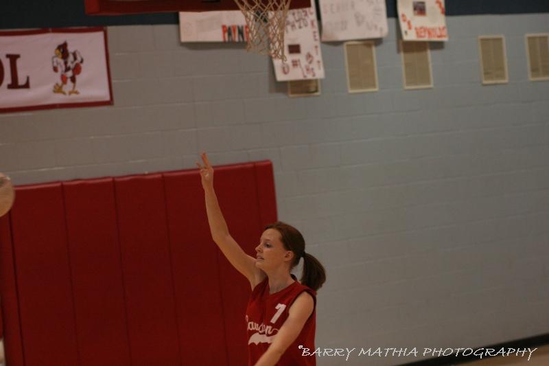 Lawson Volleyball 101805 042