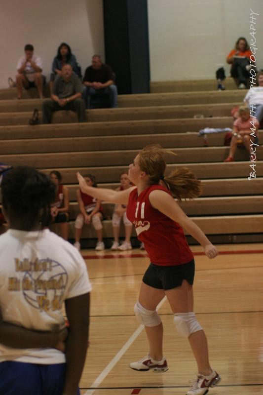 Lawson Volleyball 101805 022