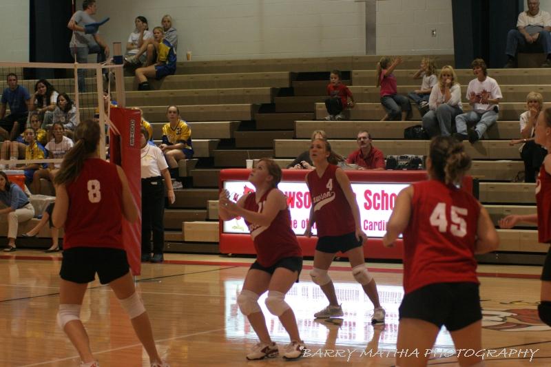 Lawson Volleyball 101805 026