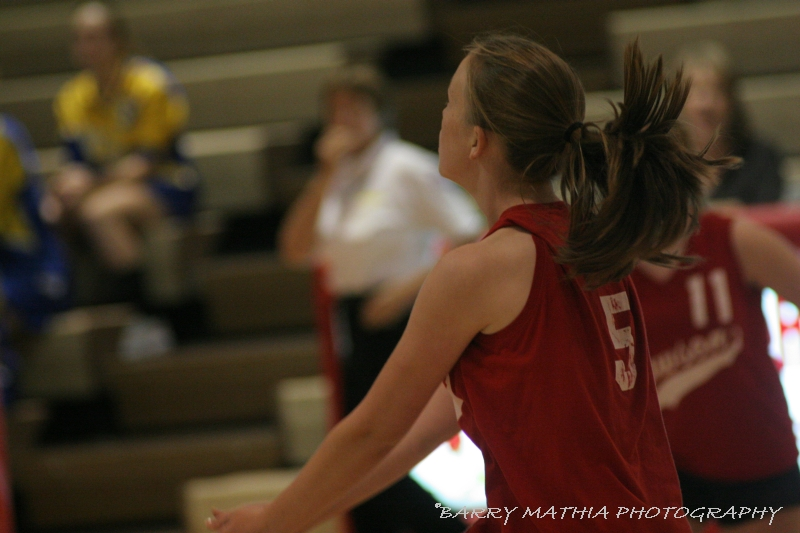 Lawson Volleyball 101805 008