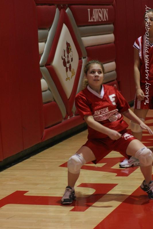 Lawson Volleyball 101805 045