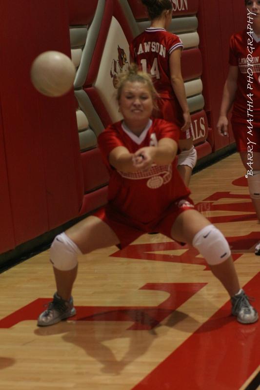 Lawson Volleyball 101805 050