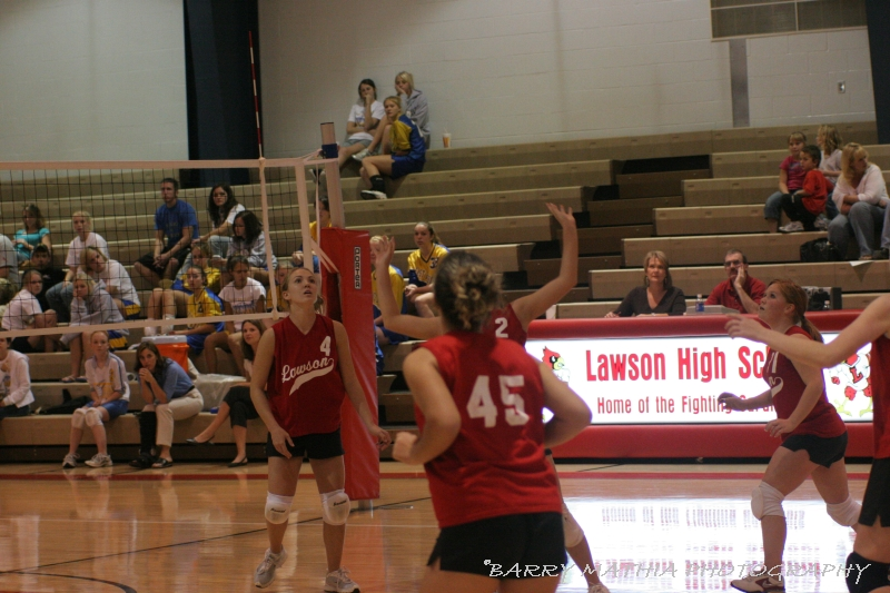 Lawson Volleyball 101805 014
