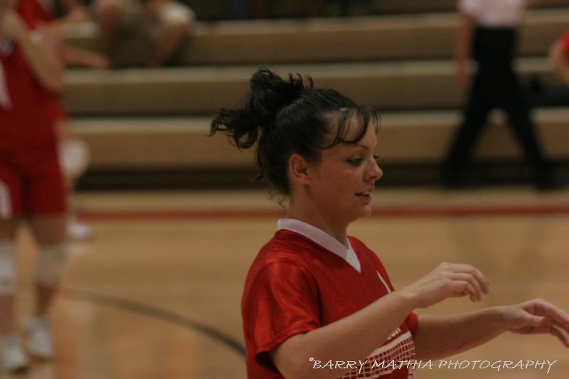 Lawson Volleyball 101805 035