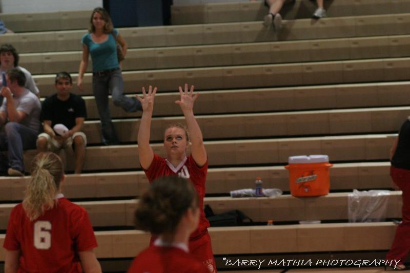 Lawson Volleyball 101805 030