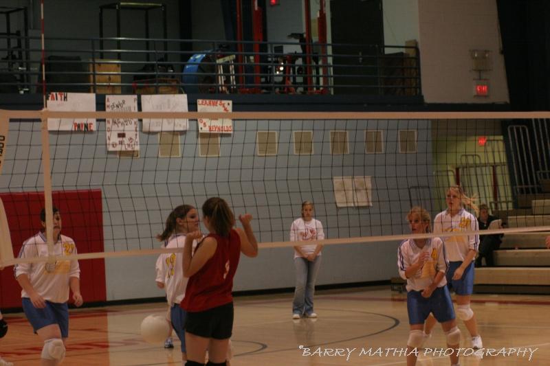 Lawson Volleyball 101805 028