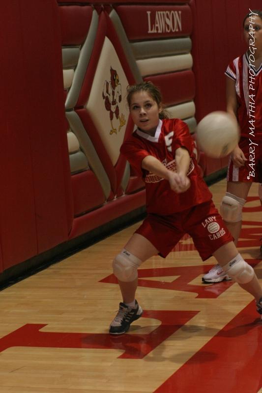 Lawson Volleyball 101805 044
