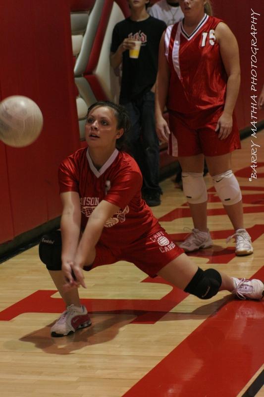 Lawson Volleyball 101805 052