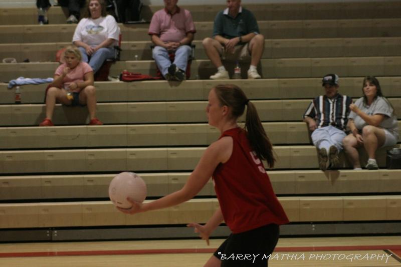 Lawson Volleyball 101805 003