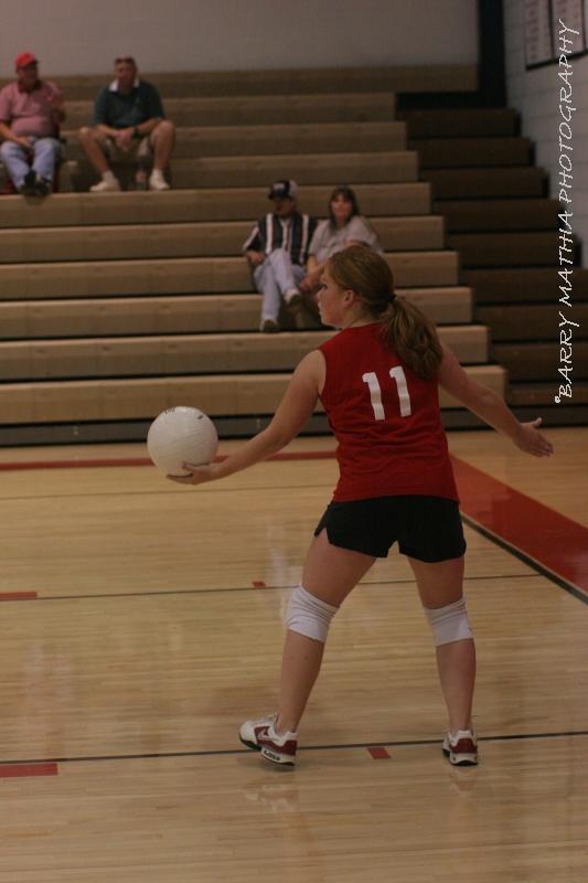 Lawson Volleyball 101805 018
