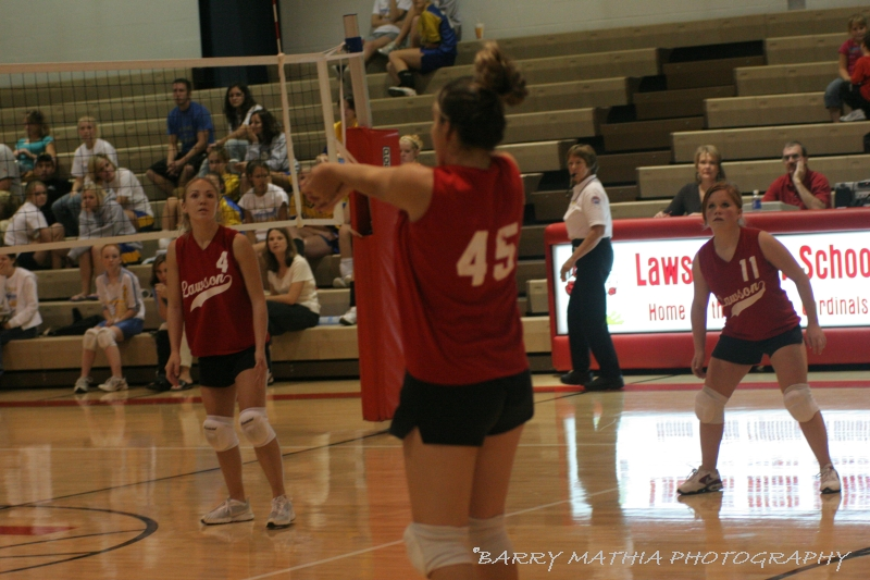 Lawson Volleyball 101805 011