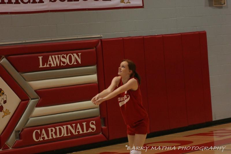 Lawson Volleyball 101805 041