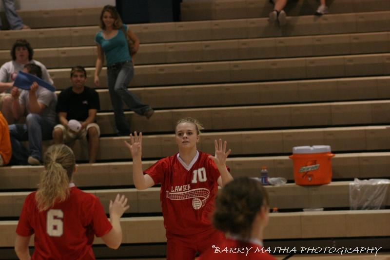 Lawson Volleyball 101805 031