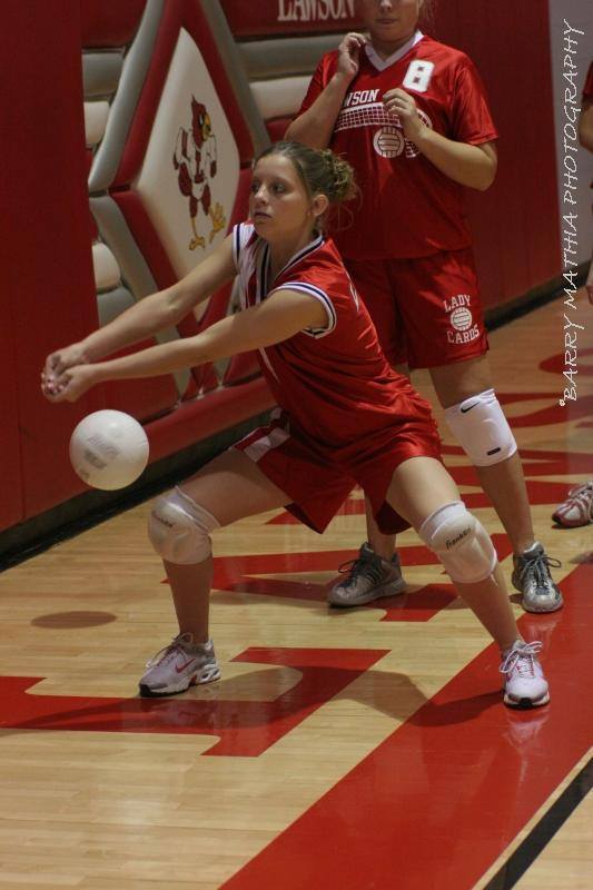 Lawson Volleyball 101805 049
