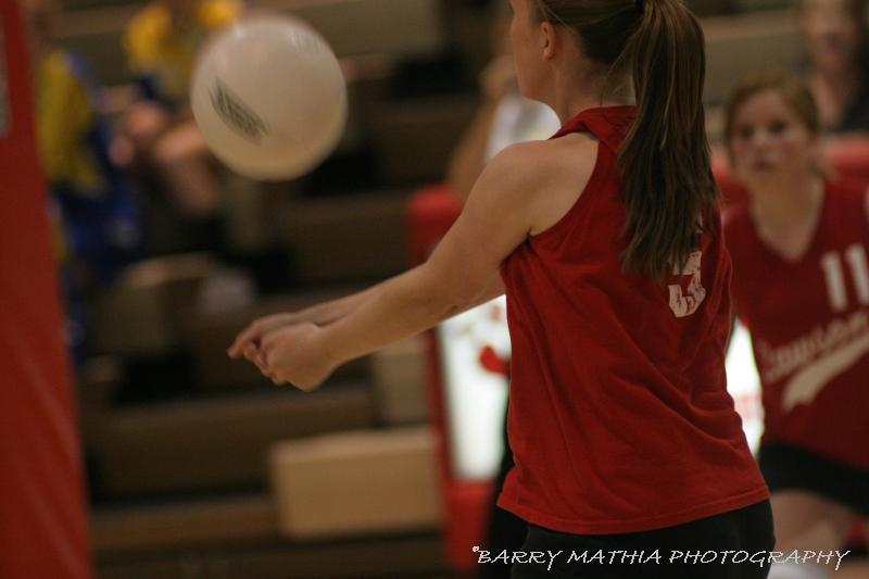 Lawson Volleyball 101805 007