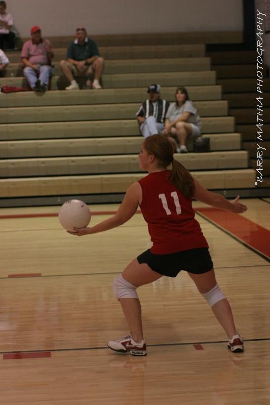 Lawson Volleyball 101805 019