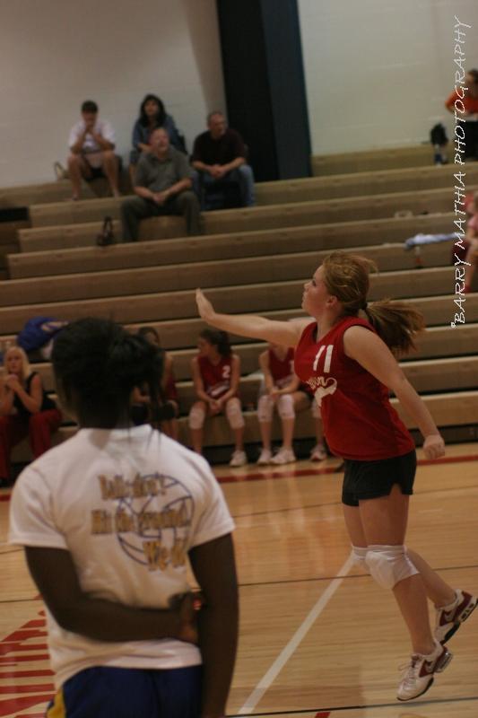 Lawson Volleyball 101805 024
