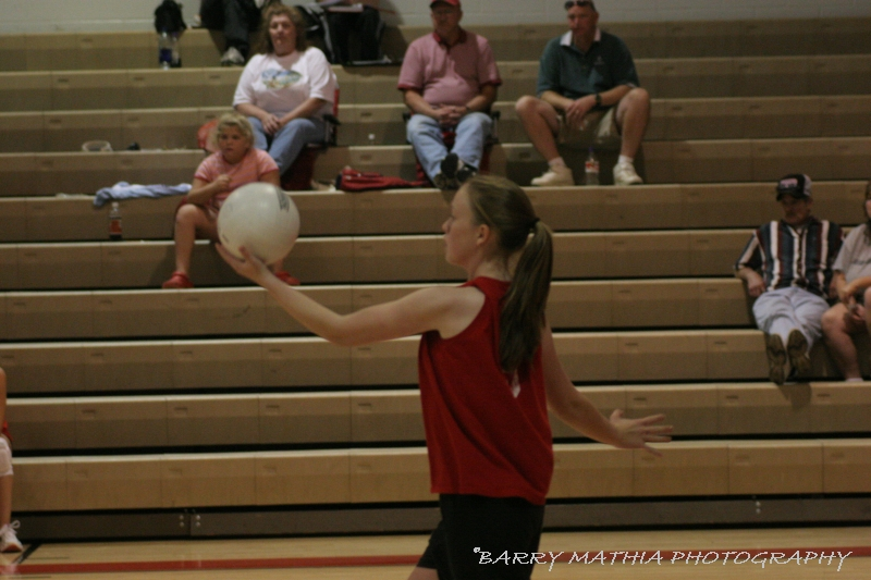 Lawson Volleyball 101805 004