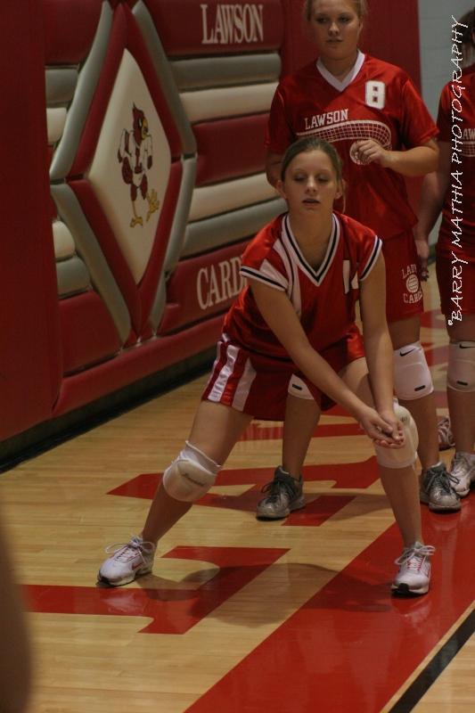 Lawson Volleyball 101805 048