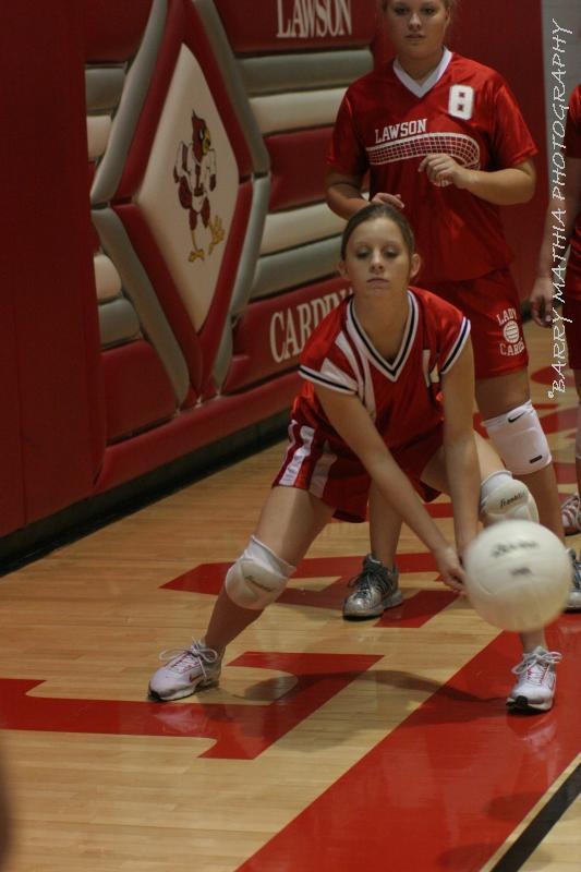 Lawson Volleyball 101805 047