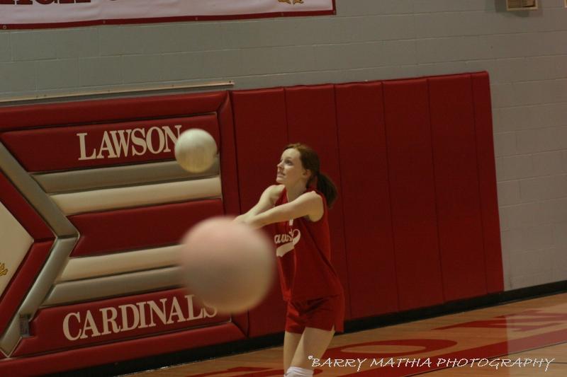 Lawson Volleyball 101805 040