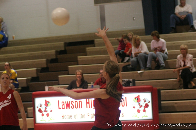 Lawson Volleyball 101805 009