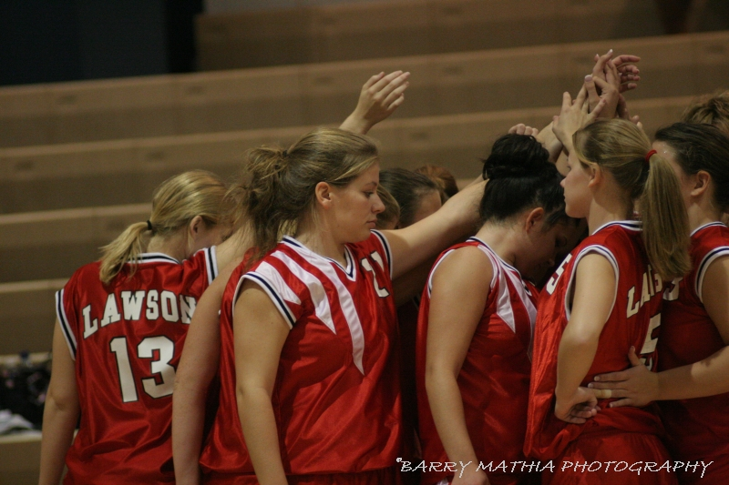 Lawson Volleyball 101805 1045