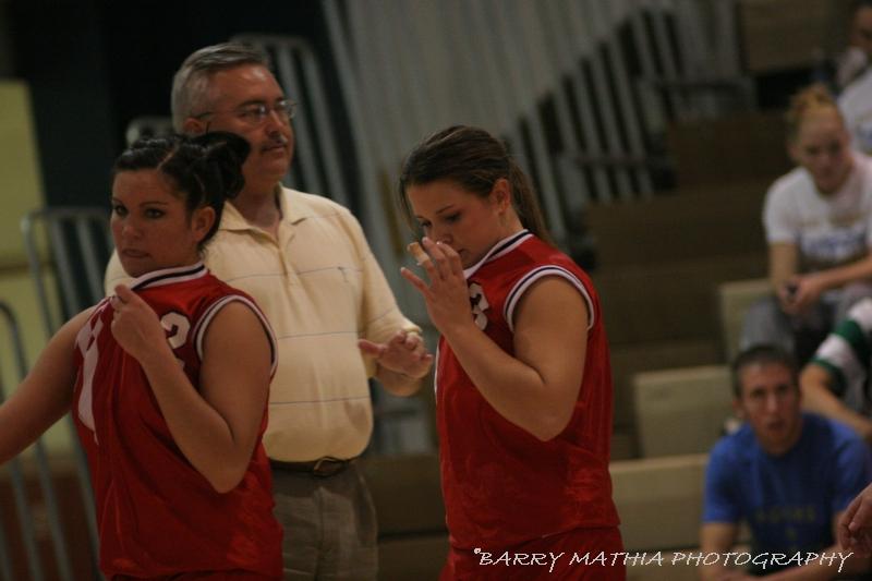Lawson Volleyball 101805 1048