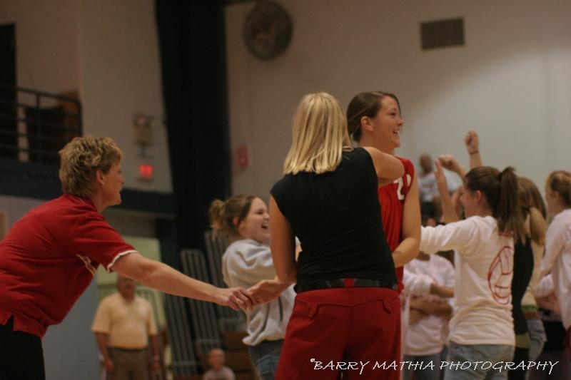 Lawson Volleyball 101805 1033