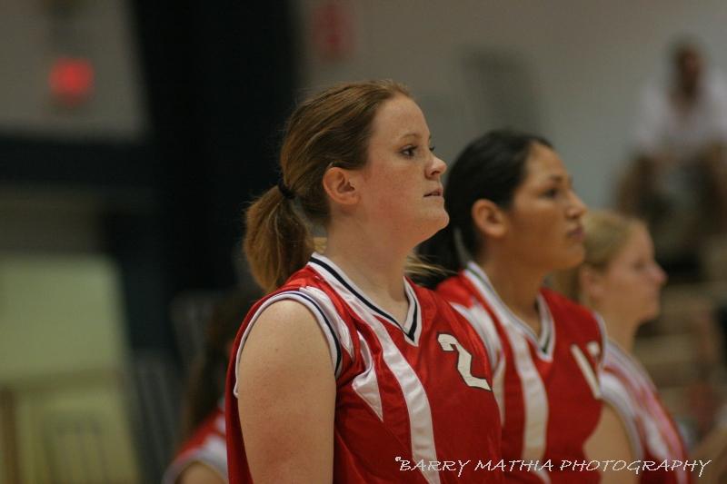 Lawson Volleyball 101805 1006