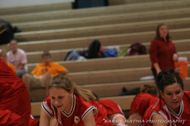 Lawson Volleyball 101805 1039