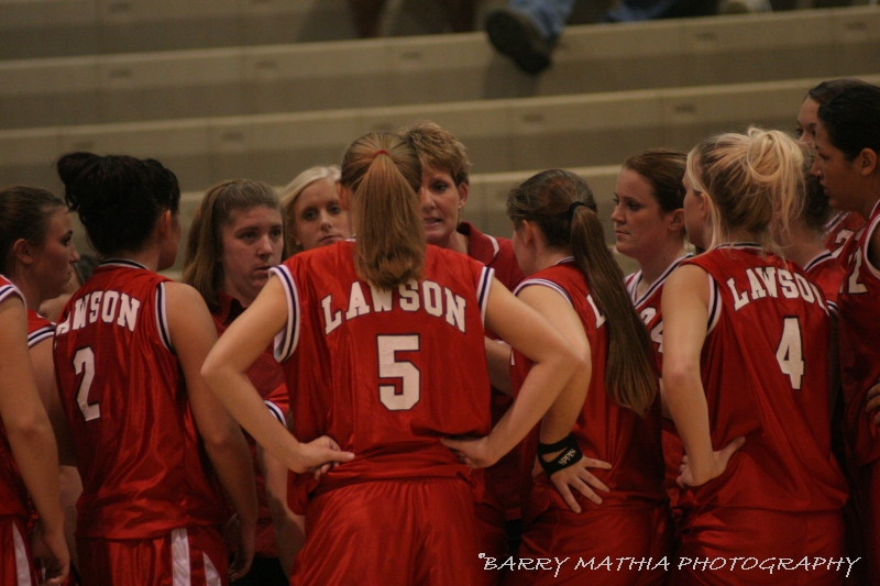 Lawson Volleyball 101805 1042