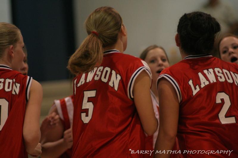 Lawson Volleyball 101805 1035